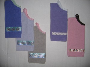 bibs for girls